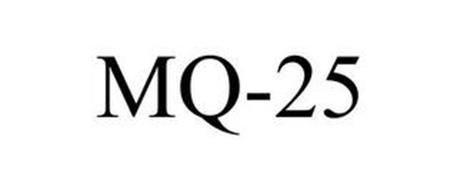 MQ-25