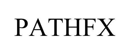 PATHFX