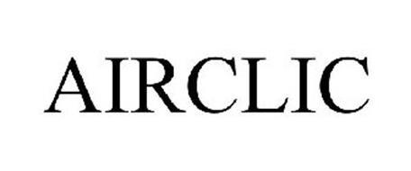 AIRCLIC