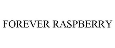 FOREVER RASPBERRY