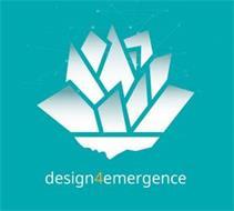 DESIGN4EMERGENCE