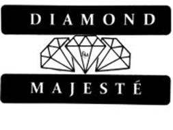 DIAMOND MAJESTÉ DM
