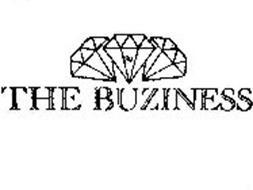 THE BUZINESS DM