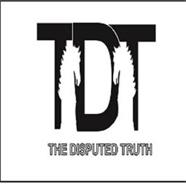 TDT THE DISPUTED TRUTH