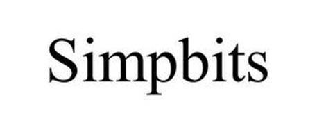 SIMPBITS