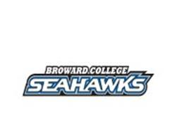 BROWARD COLLEGE SEAHAWKS