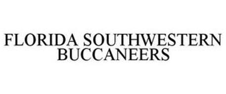 FLORIDA SOUTHWESTERN BUCCANEERS