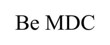BE MDC