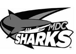 MDC SHARKS