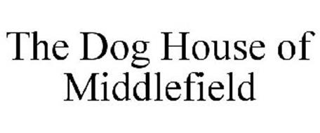THE DOG HOUSE OF MIDDLEFIELD