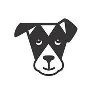 The Dogist LLC