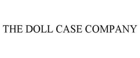 THE DOLL CASE COMPANY