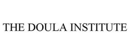 THE DOULA INSTITUTE