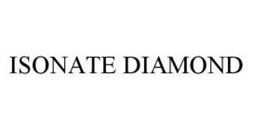 ISONATE DIAMOND