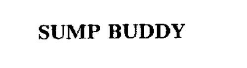 SUMP BUDDY