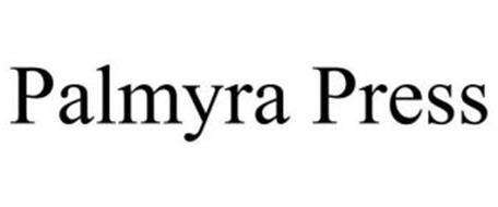 PALMYRA PRESS