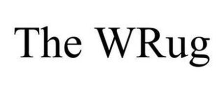 THE WRUG