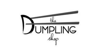 THE DUMPLING SHOP