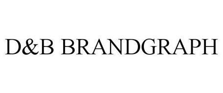 D&B BRANDGRAPH