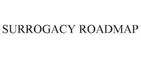 SURROGACY ROADMAP