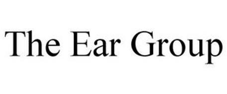 THE EAR GROUP