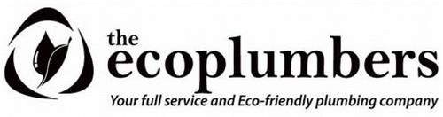 THE ECOPLUMBERS YOUR FULL SERVICE AND ECO-FRIENDLY PLUMBING