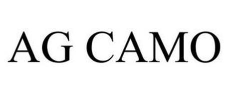 AG CAMO