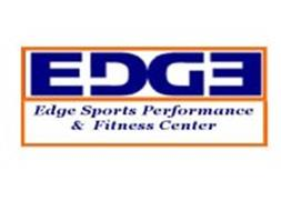 EDGE SPORTS PERFORMANCE & FITNESS CENTER