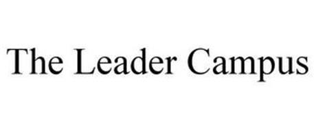 THE LEADER CAMPUS