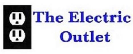 THE ELECTRIC OUTLET