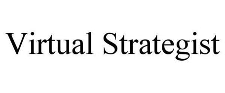 VIRTUAL STRATEGIST