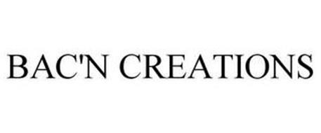 BAC'N CREATIONS