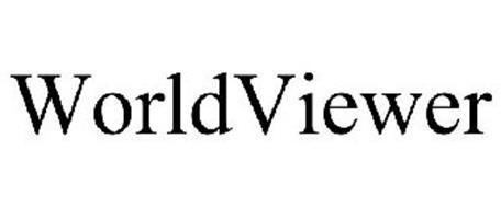 WORLDVIEWER