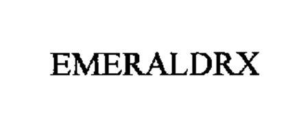EMERALDRX