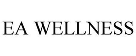 EA WELLNESS
