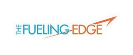 THE FUELING EDGE