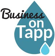 BUSINESS ON TAPP