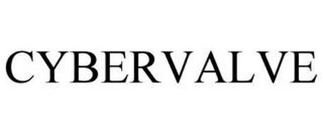 CYBERVALVE
