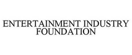 ENTERTAINMENT INDUSTRY FOUNDATION