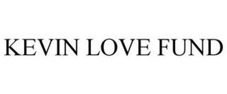 KEVIN LOVE FUND