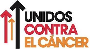 UNIDOS CONTRA EL CÁNCER