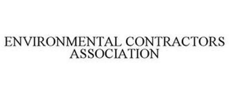 ENVIRONMENTAL CONTRACTORS ASSOCIATION