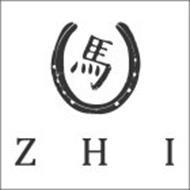 Z H I