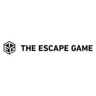 TEG THE ESCAPE GAME