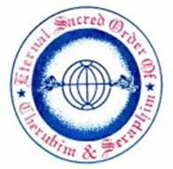 ETERNAL SACRED ORDER OF CHERUBIM & SERAPHIM