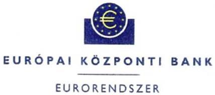 ¿ EURÓPAI KÖZPONTI BANK EURORENDSZER