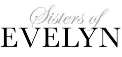 SISTERS OF EVELYN