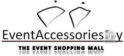 EVENTACCESSORIESBY THE EVENT SHOPPING MA