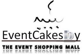 EVENTCAKESBY THE EVENT SHOPPING MALL