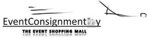 EVENTCONSIGNMENTBY THE EVENT SHOPPING MALL